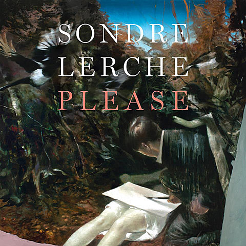 sondre-please