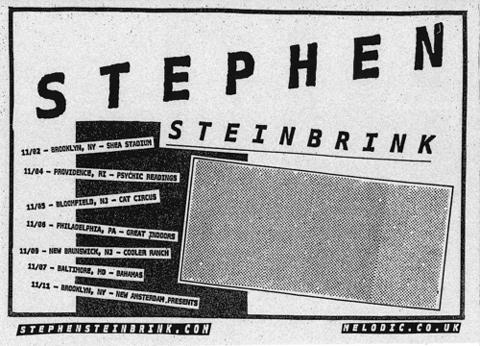 steinbrink