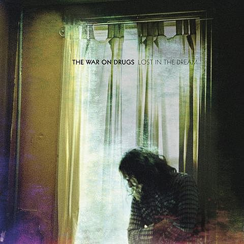 war-on-drugs-lp