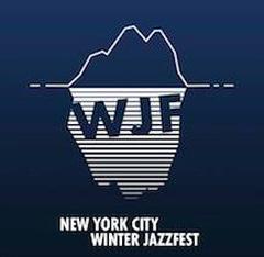 2015 Winter Jazz Fest lineup/schedule + Marc Ribot dates