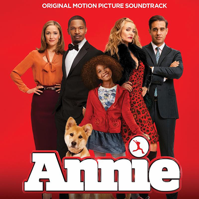 http://www.brooklynvegan.com/files/img/bv/annie-soundtrack.jpg