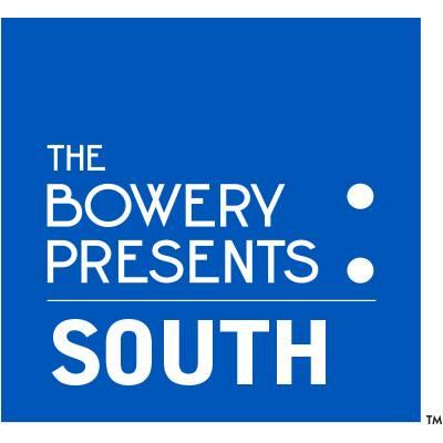 Bowery Presents