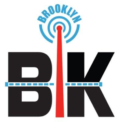 Brooklyn Radio