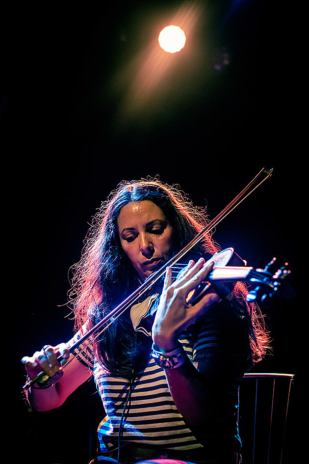 Samara Lubelski