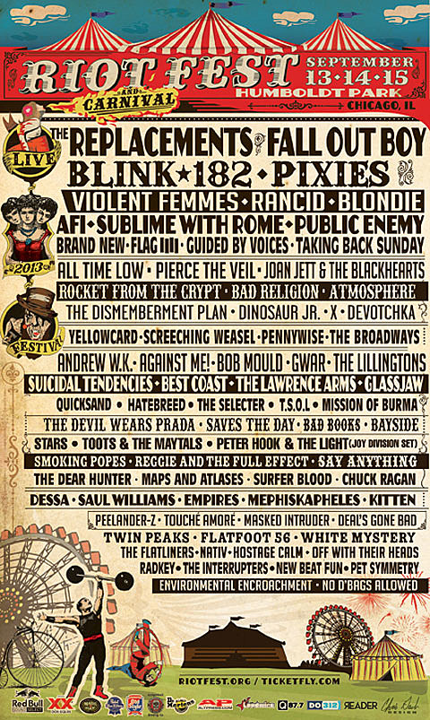riot-fest-updated