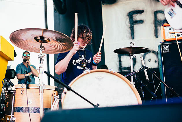 Skate and Surf