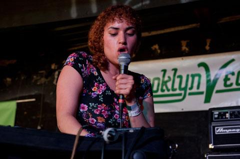 BrooklynVegan SXSW