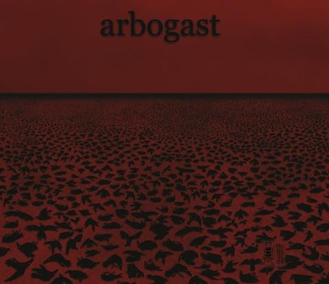 arbogast-album
