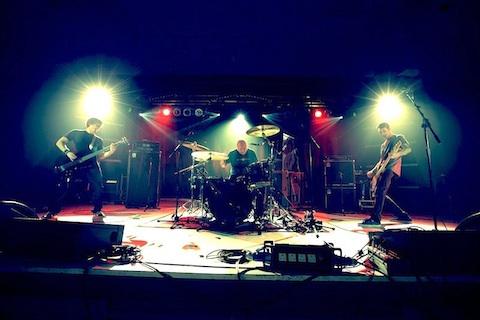bear-claw-atp-uk-2012