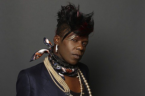 big-freedia