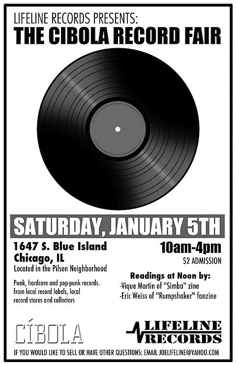 cibola-record-fair-flyer