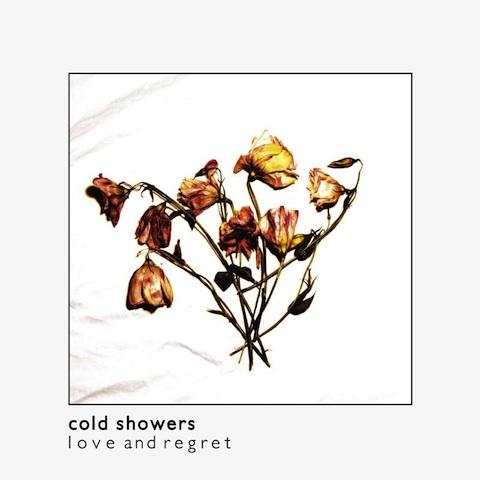 coldshowerslp