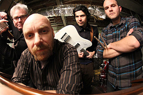 deathfix-band