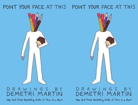 demetri-matrin-book