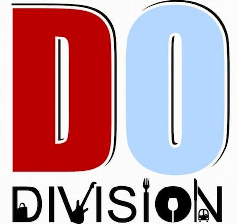dodivision1