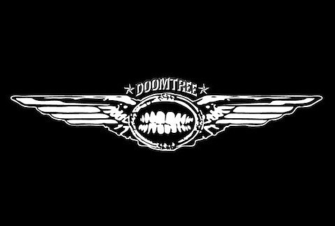 doomtree