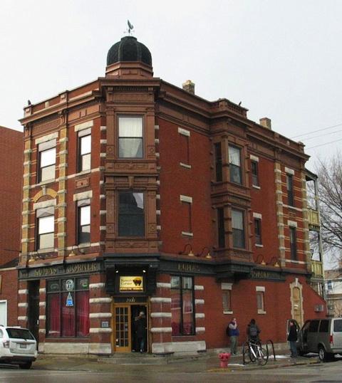 exterior-of-kumas-corner