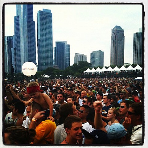 lollagram11