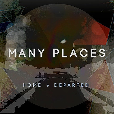 many-places-home-and-departed