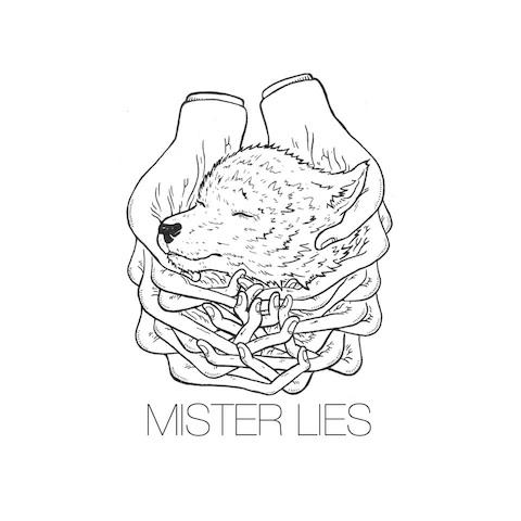 mister-lies-mowgli