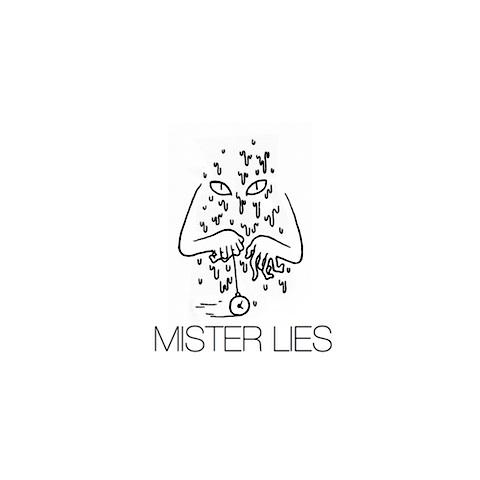 misterlies7