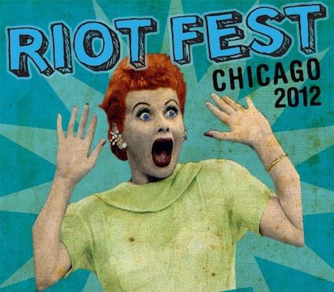 riotfest2012
