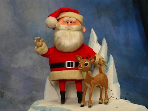 santa-rudolph-christmas-2012