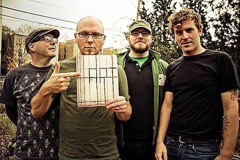 smokingpopes