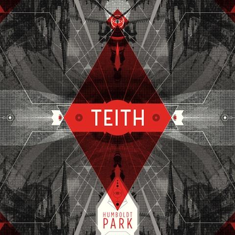 teith-lp