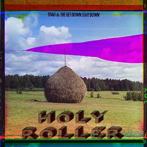 thao-holy-roller