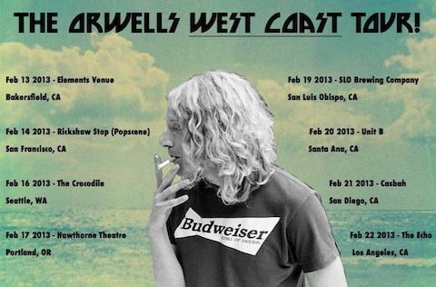 the-orwells-west-coast