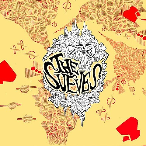the-sueves