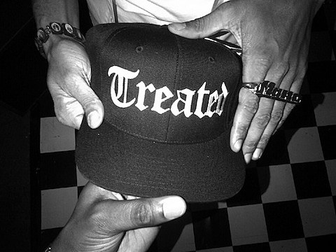 treatedcrew