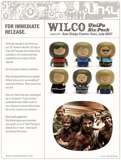 wilcoactionfigures