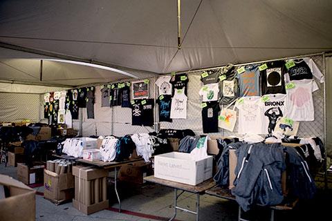 FYF Fest 2014