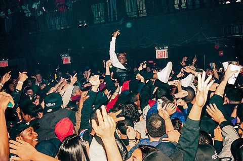 A$AP Ferg