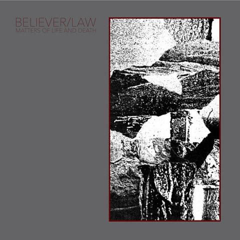 Believer/Law