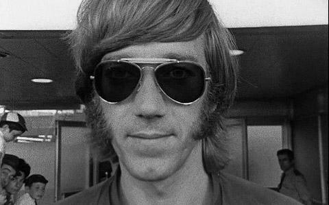 sc 1 st  BrooklynVegan & Doors keyboardist Ray Manzarek RIP