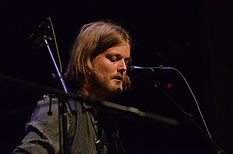 Petter Ericson Stakee