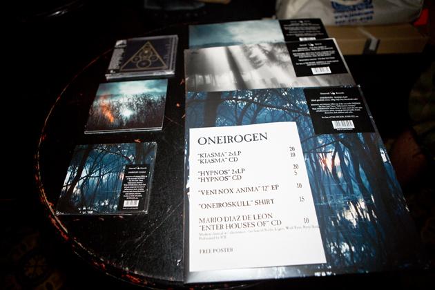 Oneirogen