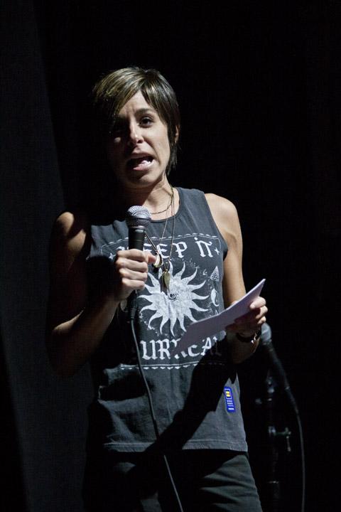 Tegan And Sara Tour Setlist