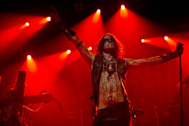 Download 2019. Slipknot Y TOOL - Página 11 Watain-25