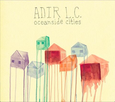 Adir L.C.