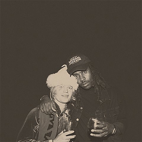 dev hynes connan mockasin