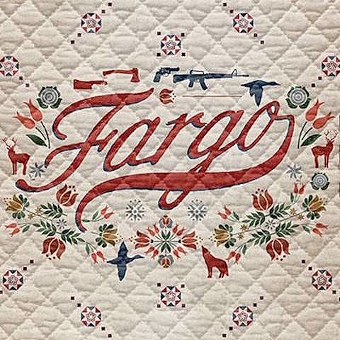 Tweedy, Spoon's Britt Daniel, Blitzen Trapper & more cover songs from Coen Brothers films on 'Fargo' S2 soundtrack