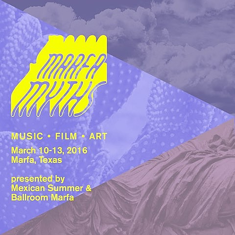 marfa-myths-flyer-2016