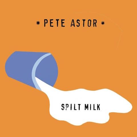 spilt-milk