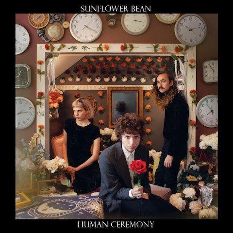 Sunflower Bean LP
