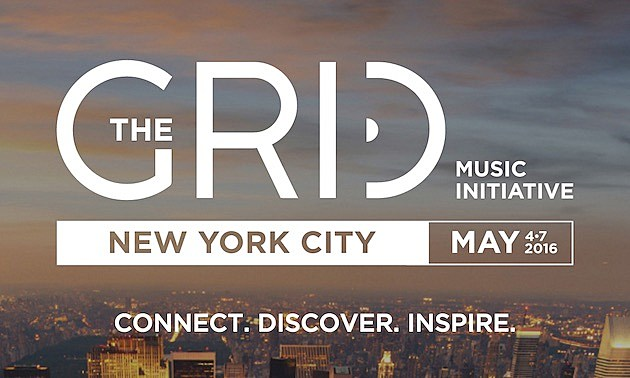 The Grid NYC