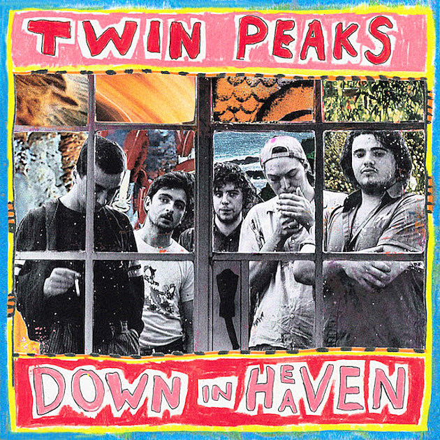 twin peaks singles Sweet '17 singles by twin peaks in 2017, we released a pair of new songs at the beginning of every month from july to december you can hear all the songs on this playlist now, and pre-order the compilation lp here now, out february 9th, 2018 12 songs.